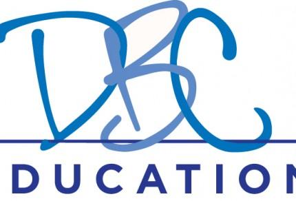 DBCEducation Logo