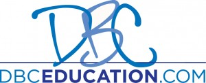 DBCEducation.com Logo
